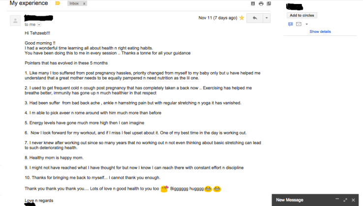 SS to fix