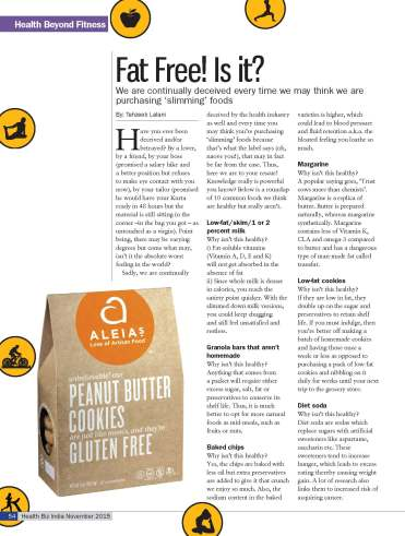 HBINov-15-Vol5Issue8page(56)