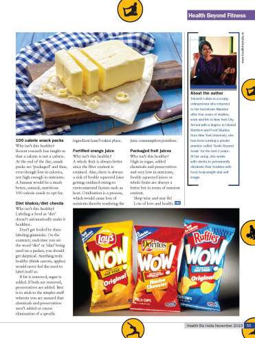 HBINov-15-Vol5Issue8page(57)