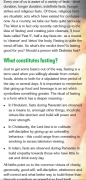 Diabetes health-page 2 (April 2016)