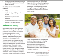 Diabetes health-page 3 (april 2016)