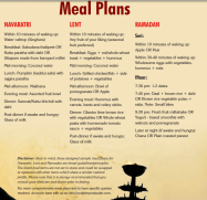 Diabetes health-page 4 (April 2016)